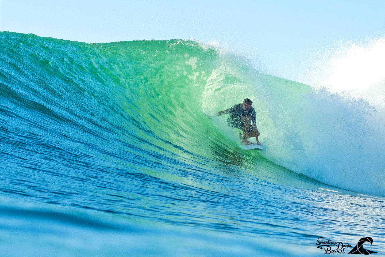 Felipe Burleigh 6