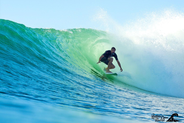 Felipe Burleigh 7